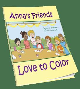 PreschoolColorBookMedium